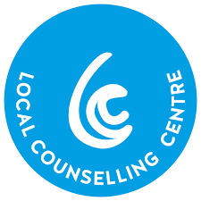 local-counselling-centre-logo